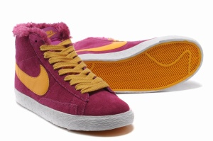 Nike blazer Hi-05