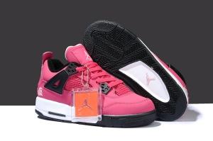 women Nike jord75